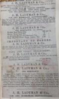 1889 Ladymans Archive 0250 (Ashley Bunkall)