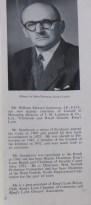 1950s W E Sanderson Ladymans Archive (Ashley Bunkall)
