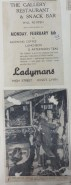 1956 Ladymans Archive (Ashley Bunkall) 0377