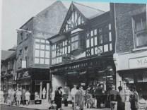 1960s Ladymans Archive (Ashley Bunkall) 0465