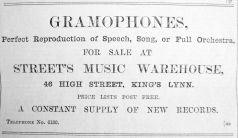 1901 Aug 16th Street