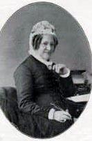 Emily Blundell