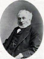 John Maple