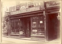 1892 circa Clough & Son (KL Forums)