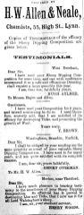 1890 June 7th Allen & Neale 02