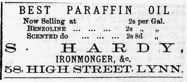 1870 17th Dec S Hardy032