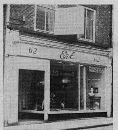 1967 Oct 6th LN&A pic 1