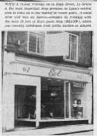 1967 Oct 6th LN&A pic 2