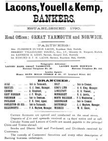 1900 Lacons Youell & Kemp