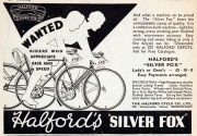 1936 April Halfords ad