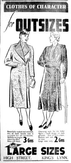 1938 Mar 25th Joys