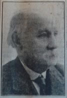 1927 Jan 7th S S Burlingham pic