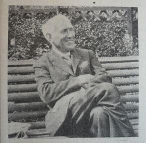 1936 May 29th J S Burlingham pic