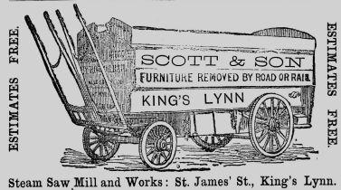 1895 Royal Regatta 21st Aug (01)
