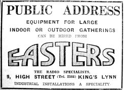 1941 Aug 8th Easters Gscale