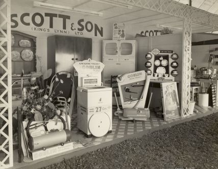 1955 August Trades Exhibition (01)