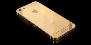 Good Luck Apple But I Don't Think Anyone Wants an iPhone 5s