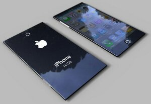 If this is the New iPhone 6 i Must Have One