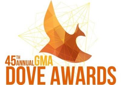 45th Annual GMA Dove Awards