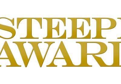 Steeple Awards Coming to Atlanta