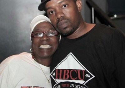 Afeni Shakur Says Tupac was MURDERED by People that should of been Family