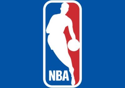 NBA reportedly considering ending rule requiring one year of college ball before pros