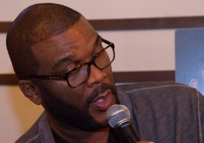 BET NETWORKS AND TYLER PERRY STUDIOS TO LAUNCH BET+