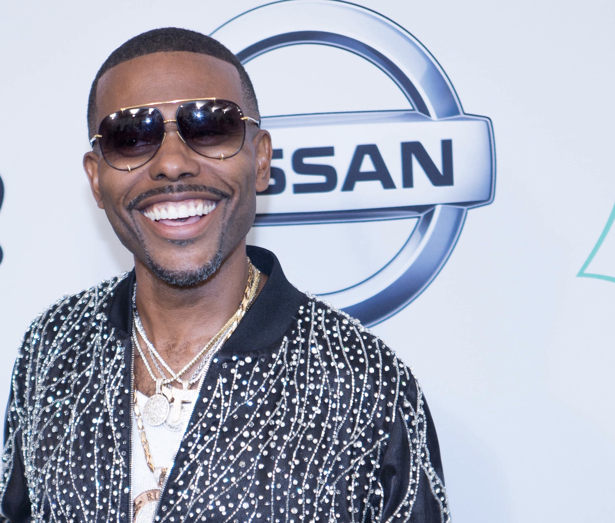 Bet Networks Announces Lil Duval As Host Of The 2019 Bet Hip Hop Awards Kingsmen Media