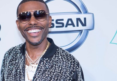 """BET NETWORKS ANNOUNCES LIL DUVAL AS HOST OF THE 2019 BET """"HIP HOP AWARDS"""""""