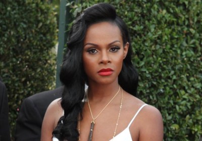 """Bounce to Premiere New Original Movie """"The Nomads"""" Starring Tika Sumpter"""