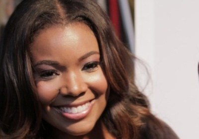 """Gabrielle Union claims Simon Cowell doesn't believe the """"rules apply to him"""""""