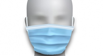 New Law Makes it a Felony to Assault Workers Enforcing COVID-19 Mask Rules