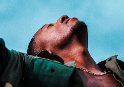 LECRAE RELEASES THE ROAD TO RESTORATION: THE MAKING OF THE ALBUM A THREE PART YOUTUBE VIDEO SERIES