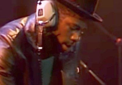 Two Men Arrested for the Murder of Run-DMC's Jam Master Jay