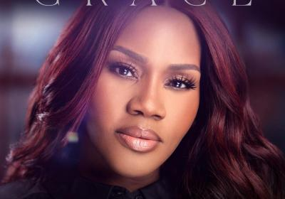 KELLY PRICE RELEASES NEW EP GRACE