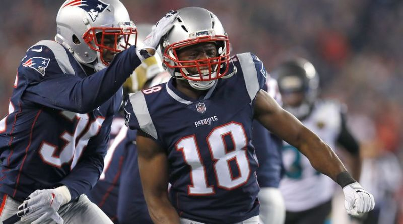 Patriots Star Special Teams Captain Is Expect To Return