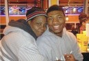 Marcus Smart reveals his mother's death in heartfelt tribute on Twitter