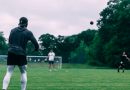 Tom Brady's Latest Workout With Josh Gordon Is Sure To Get Patriots Fans Excited