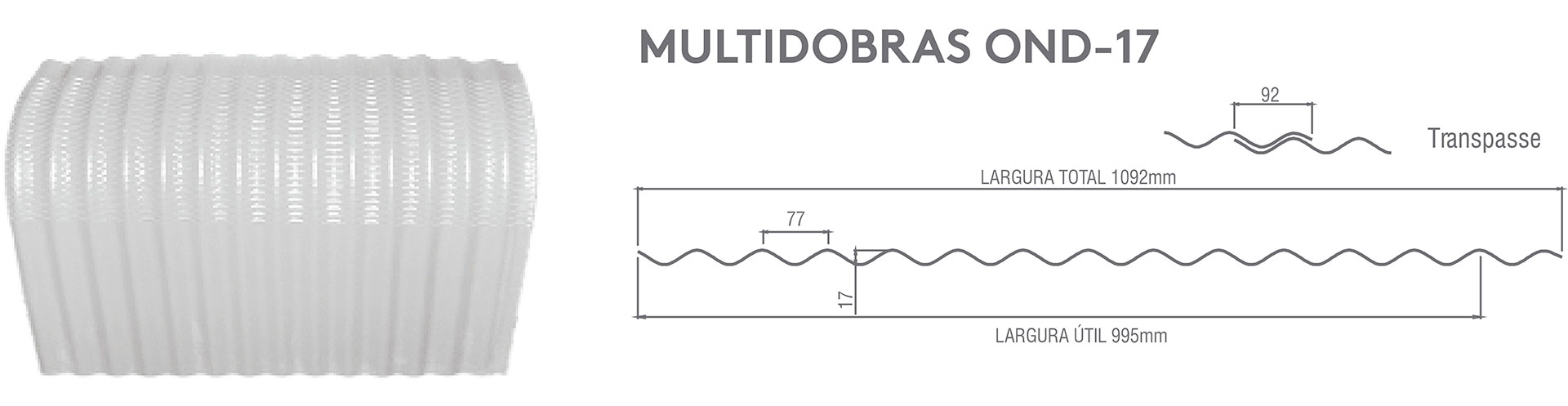 multidobras-ond-17