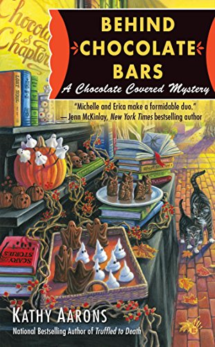 Image result for behind the chocolate bars