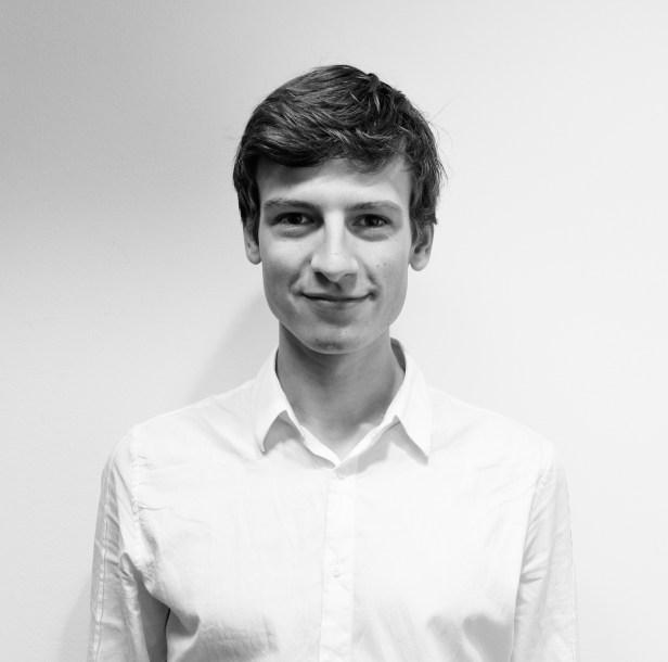 Rob Terwell, Researcher / Editor