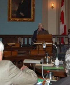 Sr._Pauline_Lally_addresses_Council