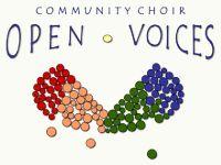 Open_Voices