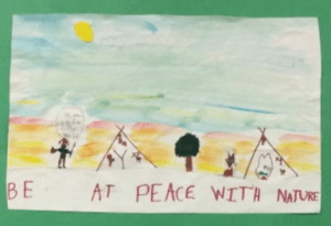 Peace_LooksLike_002