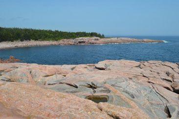 Cape Breton 01