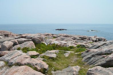 Cape Breton 02