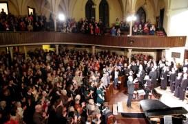 cantabile-choirs-at-a-concert