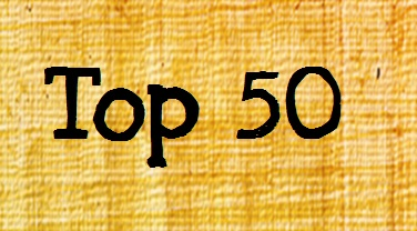2016 Top 50 Reggae Songs