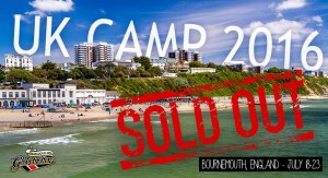 uk-camp-poster-SOLD-OUT