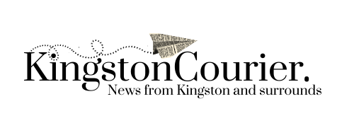 Kingston Courier